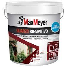 PITT.MURALE QUARZO AD ALTO RIEMP. BASE NEUTRA 12,46 Lt.