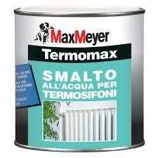 Smalto termomax 750 ml base forte
